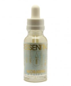 Essentials Morning 30ml Beard