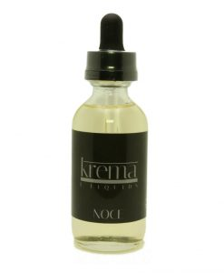 krema-eliquid-60ml-1