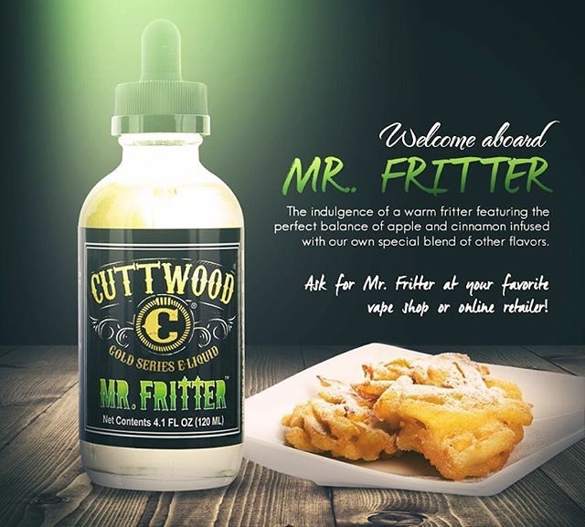 cuttwood-apple-fritter-120ml