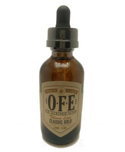 ofe-classic-gold-tobacco-juice-60ml